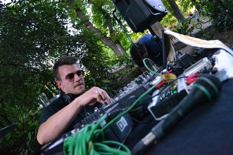 MAKAva_Chillout_2013-07-27 (5)