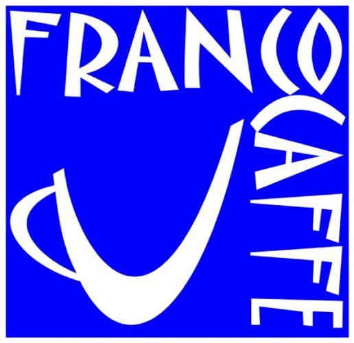 Logo_Franco-Caffe