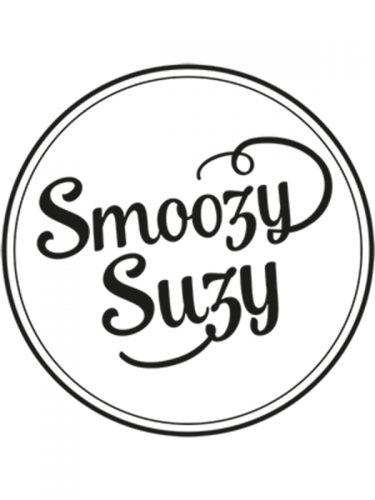 Smoozy